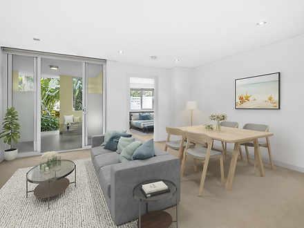 Apartment - 4/4-16 Kingsway...