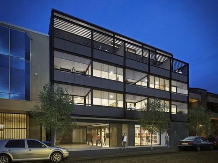 11/4-5 Gurrigal  Street, Mosman 2088, NSW Apartment Photo
