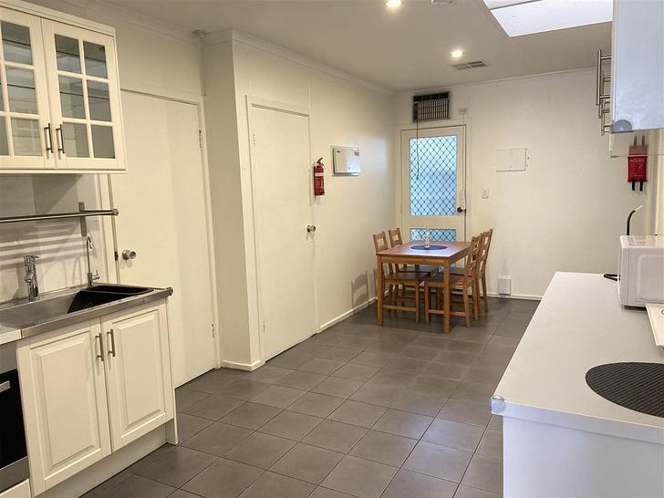 23B Lorne Avenue, Magill 5072, SA House Photo
