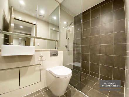 Apartment - 1301/209 Castle...