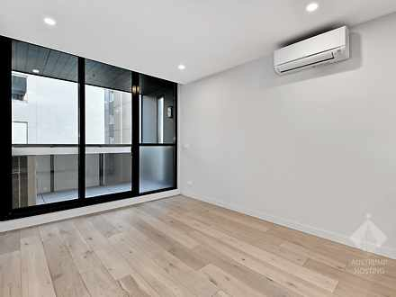 Apartment - 203/999 Whiteho...
