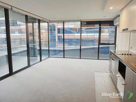Apartment - 801/815 Bourke ...