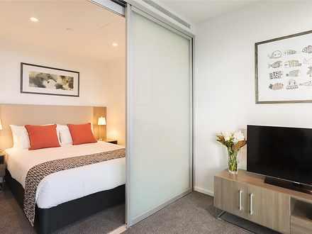 Apartment - 1604/618 Lonsda...