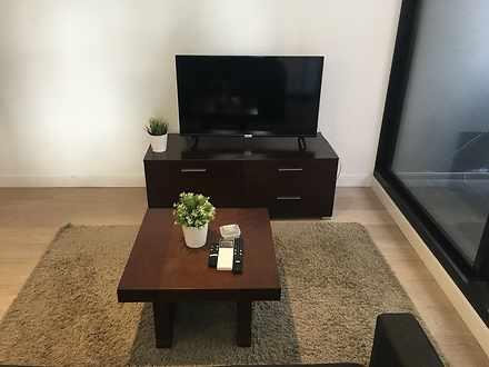 Apartment - 905/77-89 A'bec...