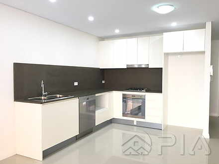 Apartment - 0204/39 Rhodes ...