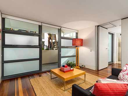 Apartment - 17/65 Parraween...