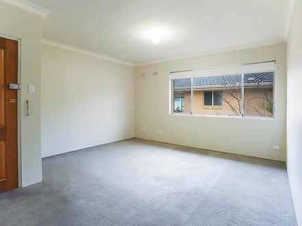 Apartment - 4/117 Pacific P...