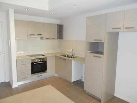Apartment - 15/5 Wallsend R...
