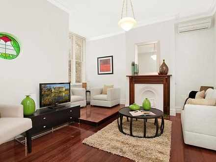 Apartment - 1/158 Albion St...