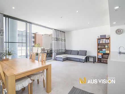 Apartment - 410/7 Rider Bou...
