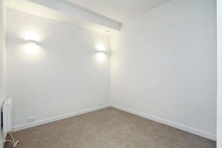 510/108 Flinders Street, Melbourne 3000, VIC Apartment Photo