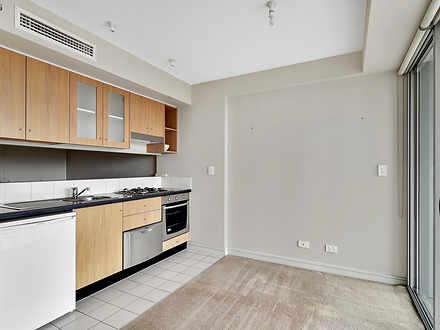 Apartment - 1510/79-81 Berr...