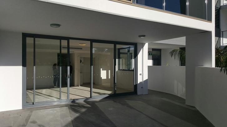 107/13-21 Arncliffe Street, Wolli Creek 2205, NSW Apartment Photo