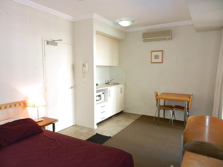 8 Dixon Street, Sydney 2000, NSW Studio Photo
