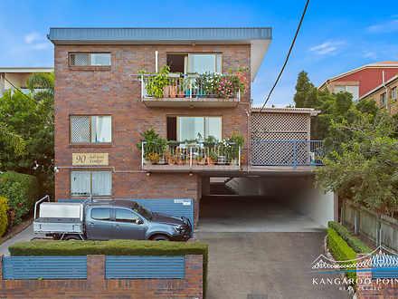 Apartment - 90 Pembroke Roa...