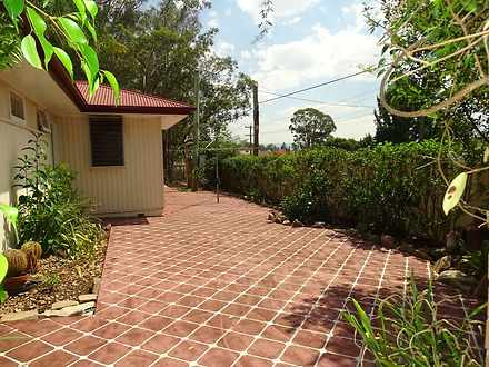 House - 3/382 Terrace Road,...