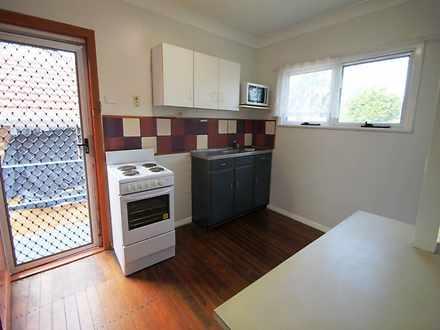 House - U1, 1/351 Annerley ...