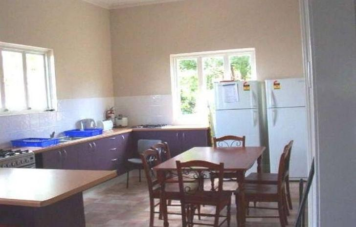 9a12f2fbb6be98c37cd9140f mydimport 1586965801 hires.16615 kitchen2 1590816855 primary