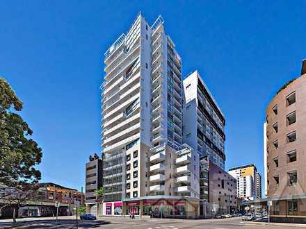 Apartment - 1310/36 Cowper ...