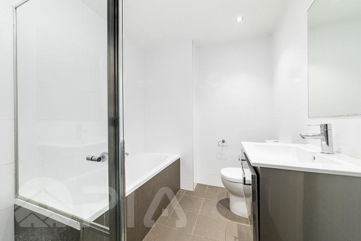 1310/36 Cowper Street, Parramatta 2150, NSW Apartment Photo