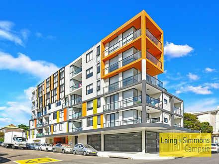 Apartment - 22/45 South Par...