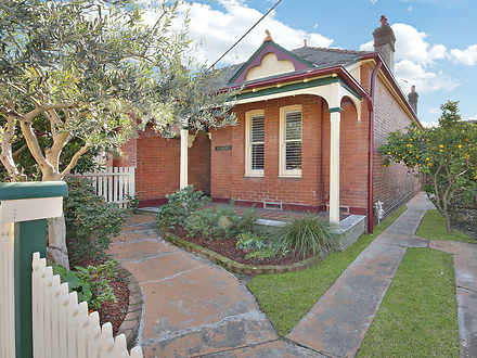 House - 67 Junction Road, S...