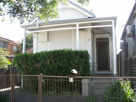 House - 27 Elsham Road, Aub...