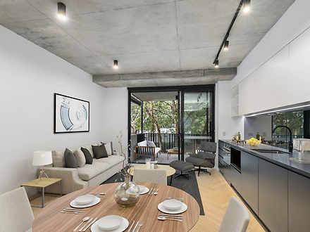 Apartment - 8/291 George St...