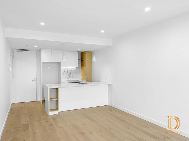 318/1060 Dandenong Road, Carnegie Vic, Carnegie 3163, VIC Apartment Photo