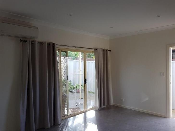 7A Lord Street, Mount Colah 2079, NSW Flat Photo