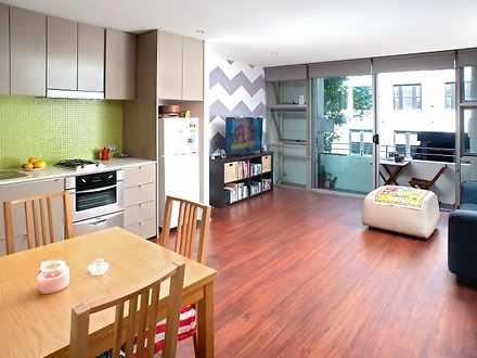 Apartment - 241 Crown Stree...