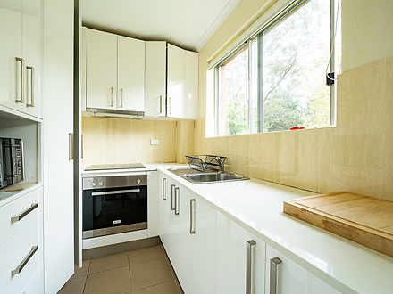 Apartment - 2/4 Leisure Clo...