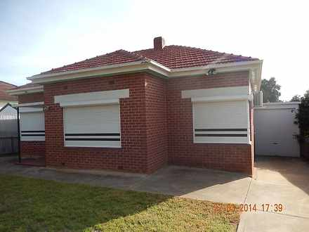 House - 34 Camroc Avenue, P...