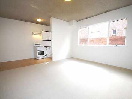 Unit - 1/29 Ethel Street, E...