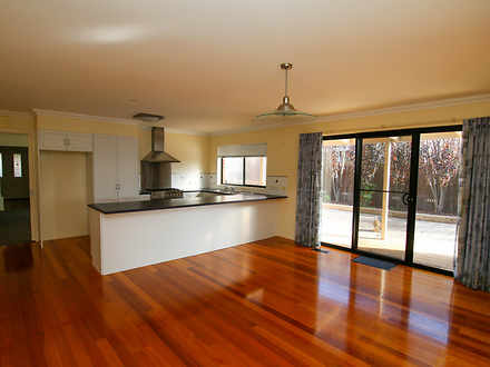 House - 24 Toal Drive, Warr...