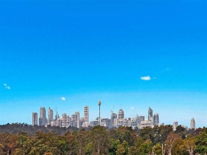 144/1-15 Fontenoy Road, Macquarie Park 2113, NSW Apartment Photo