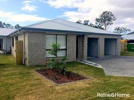 House - 1/10 Lockyer Place,...