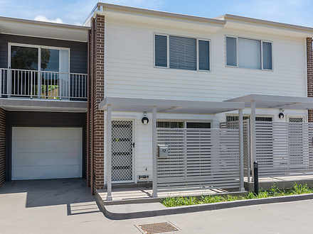 House - 12/6 Cathie Road, P...