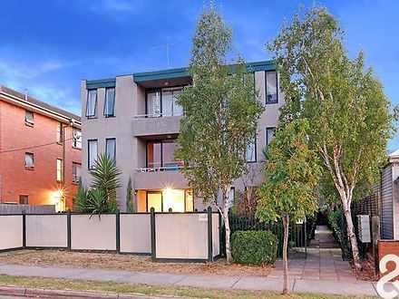 Apartment - 1/247 Gower Str...