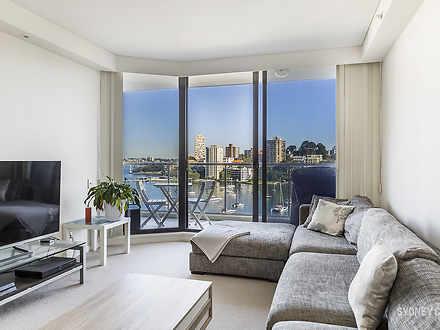 Apartment - 30 Glen Street,...