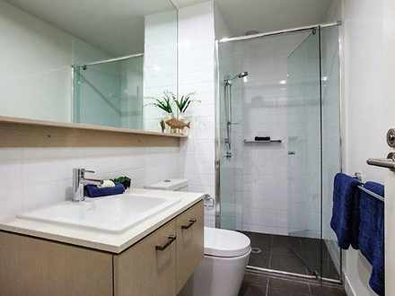 Apartment - 310/2 Queen Str...