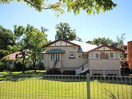 House - 42 Ferndale Street,...