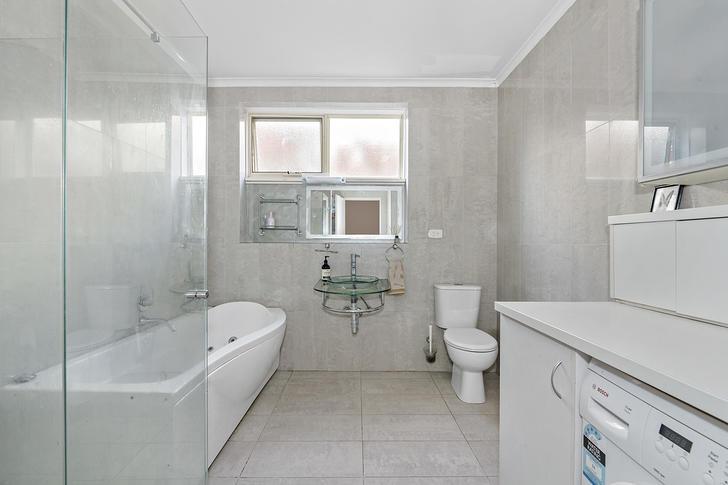 2/25 Mitford Street, St Kilda 3182, VIC Apartment Photo