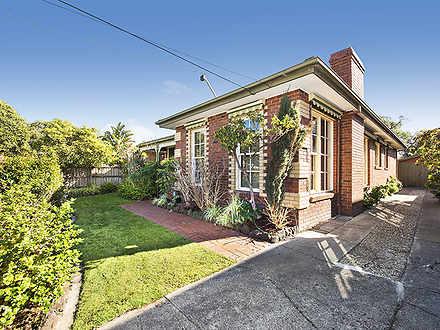 House - 91 Flinders Street,...