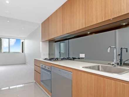 Apartment - 102/4 Saunders ...
