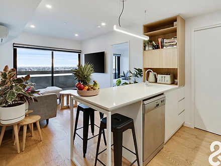 Apartment - 408/9 High Stre...