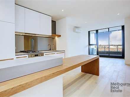 Apartment - G06/9 Dryburgh ...
