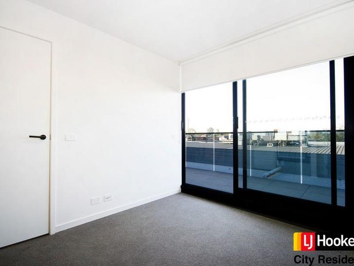 206/25-29 Alma Road, St Kilda 3182, VIC Apartment Photo