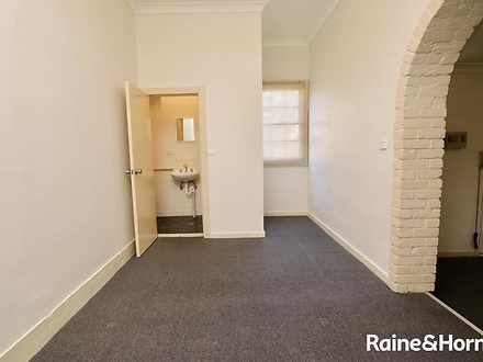 16/2 Keppel Street, Bathurst 2795, NSW Unit Photo