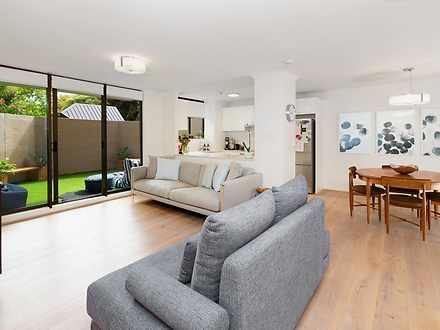 Apartment - 1005/73 Victori...